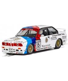 E30 Bmw M3 Dtm 1989 Team Schnitzer