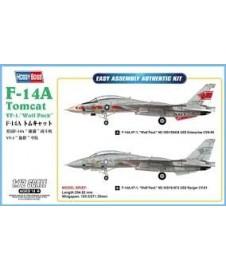 F-14a Tomcat Vf-1