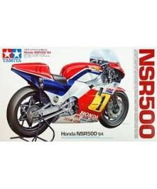 Honda Nsr500 84