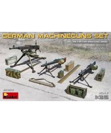 Armamento German