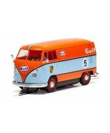 VW PANEL VAN GULF EDITION