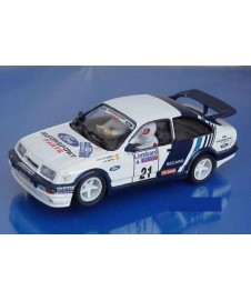 FORD SIERRA COSWORTH SAINZ