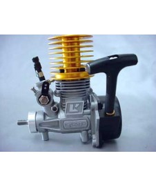 MOTOR GX15