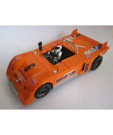 CHEVRON B19 GRAND CHAMPION SERIES 1971