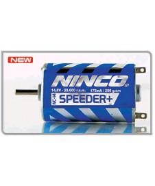 MOTOR NC-14 SPEEDER