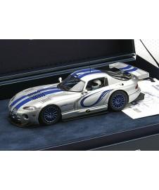 VIPER GTS R ED ESP 2 MILLO S 300